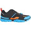 Cube All Mountain Pro schoenen blauw/zwart
